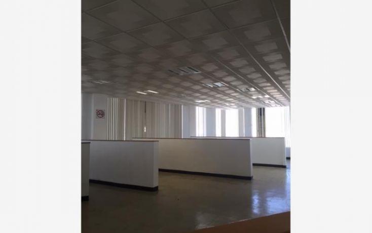 Foto de oficina en renta en insurgentes 490, roma sur, cuauhtémoc, df, 1751654 no 19