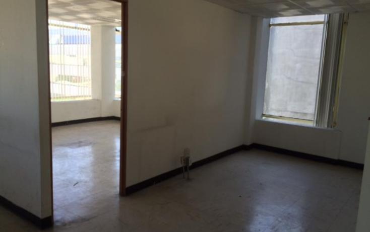 Foto de oficina en renta en  490, roma sur, cuauhtémoc, distrito federal, 1751654 No. 04