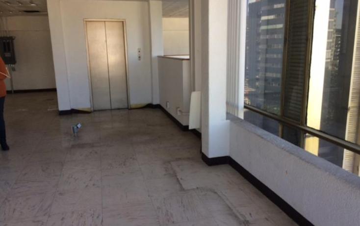 Foto de oficina en renta en  490, roma sur, cuauhtémoc, distrito federal, 1751654 No. 07