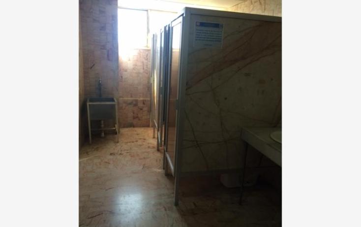 Foto de oficina en renta en  490, roma sur, cuauhtémoc, distrito federal, 1751654 No. 10