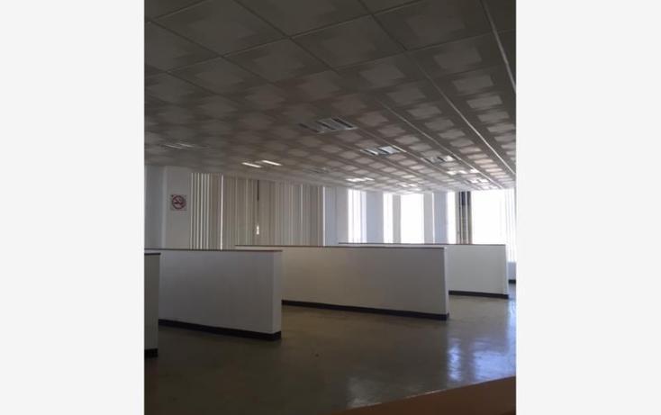 Foto de oficina en renta en insurgentes 490, roma sur, cuauhtémoc, distrito federal, 1751654 No. 19