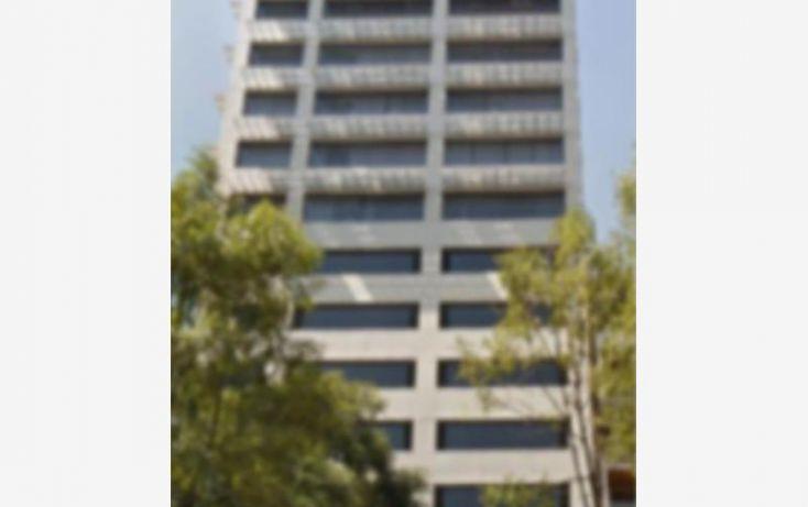 Foto de oficina en renta en insurgentes 700, guadalupe inn, álvaro obregón, df, 1602322 no 01