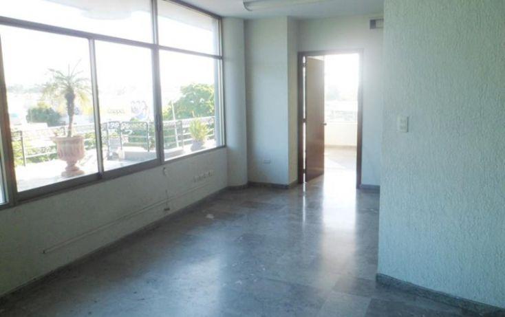 Foto de oficina en renta en insurgentes 847, los pinos, culiacán, sinaloa, 1565792 no 04