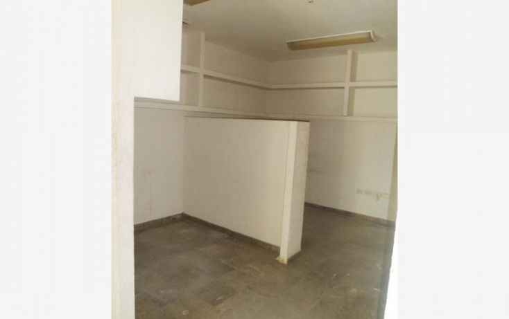 Foto de oficina en renta en insurgentes 847, los pinos, culiacán, sinaloa, 1565792 no 06