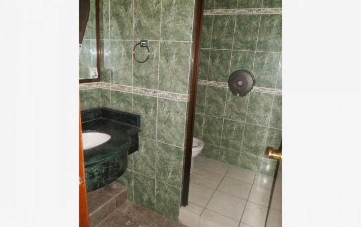 Foto de oficina en renta en insurgentes 847, los pinos, culiacán, sinaloa, 1565792 no 09