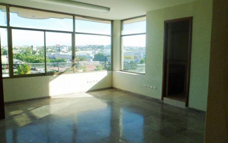 Foto de oficina en renta en insurgentes 847, los pinos, culiacán, sinaloa, 1565792 no 17