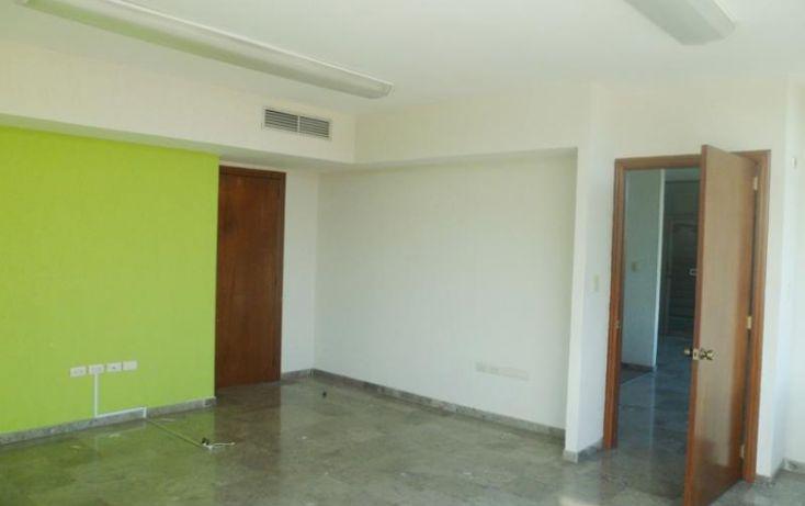 Foto de oficina en renta en insurgentes 847, los pinos, culiacán, sinaloa, 1565792 no 21