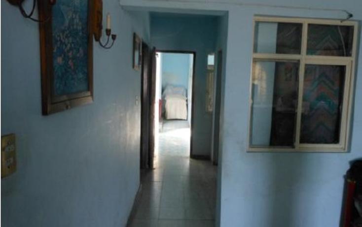 Foto de casa en venta en  , insurgentes, aguascalientes, aguascalientes, 1066383 No. 02