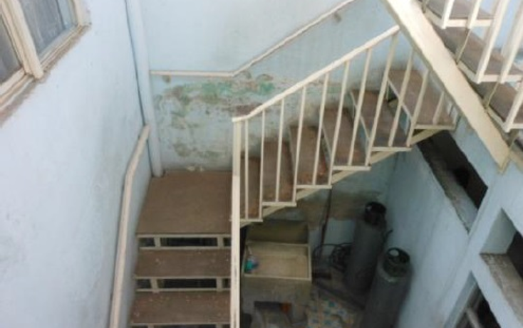 Foto de casa en venta en  , insurgentes, aguascalientes, aguascalientes, 1066383 No. 03