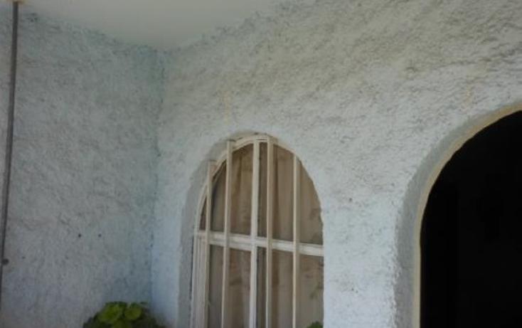 Foto de casa en venta en  , insurgentes, aguascalientes, aguascalientes, 1066383 No. 09