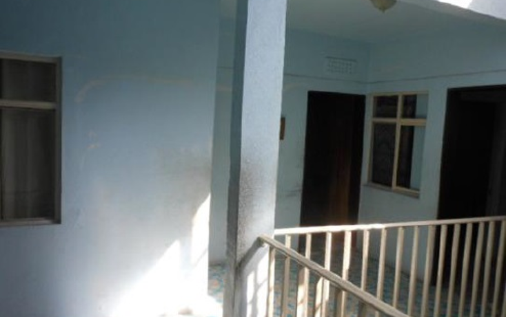 Foto de casa en venta en  , insurgentes, aguascalientes, aguascalientes, 1066383 No. 10