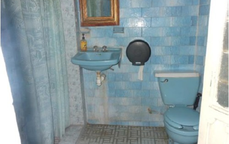 Foto de casa en venta en  , insurgentes, aguascalientes, aguascalientes, 1066383 No. 13