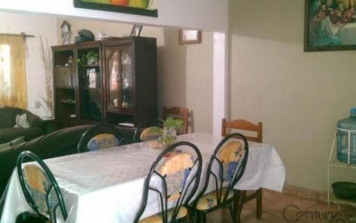 Foto de casa en venta en  , insurgentes, aguascalientes, aguascalientes, 1301981 No. 04