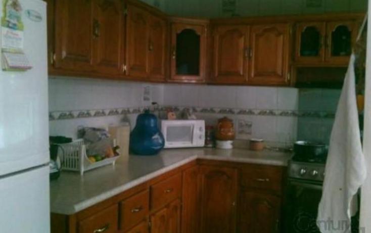 Foto de casa en venta en  , insurgentes, aguascalientes, aguascalientes, 1301981 No. 05