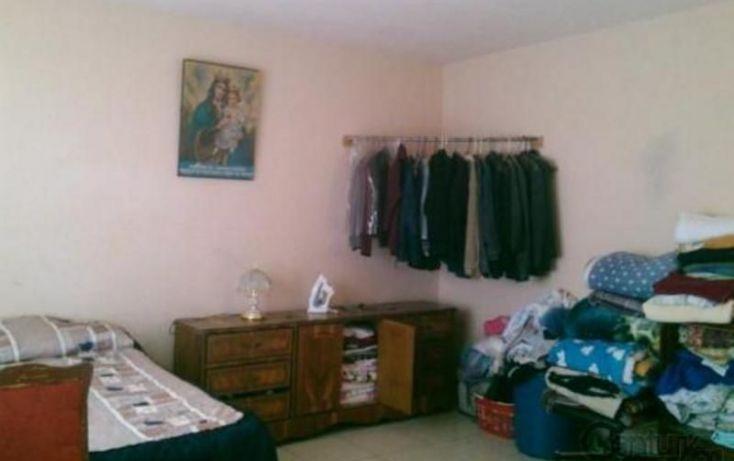 Foto de casa en venta en, insurgentes, aguascalientes, aguascalientes, 1301981 no 07