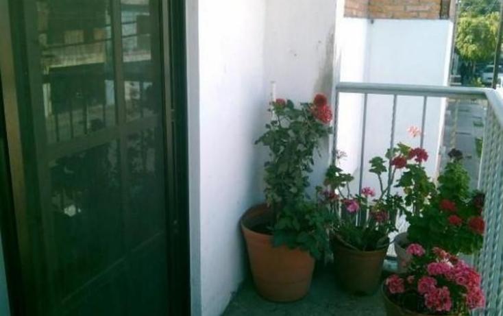 Foto de casa en venta en  , insurgentes, aguascalientes, aguascalientes, 1301981 No. 08