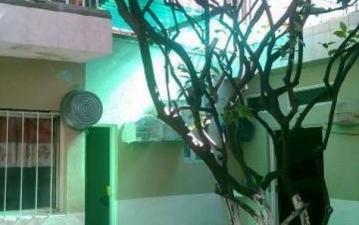 Foto de casa en venta en, insurgentes, aguascalientes, aguascalientes, 1301981 no 09