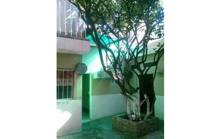 Foto de casa en venta en  , insurgentes, aguascalientes, aguascalientes, 1301981 No. 09