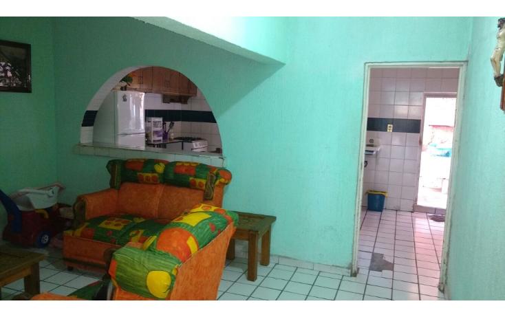 Foto de casa en venta en  , insurgentes, aguascalientes, aguascalientes, 1691168 No. 02