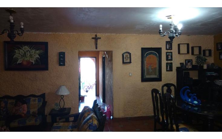 Foto de casa en venta en  , insurgentes, aguascalientes, aguascalientes, 1691168 No. 03