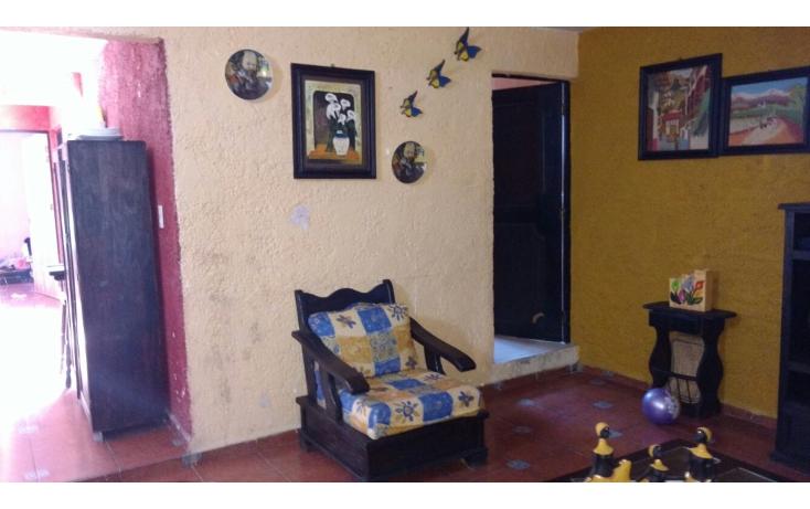 Foto de casa en venta en  , insurgentes, aguascalientes, aguascalientes, 1691168 No. 04