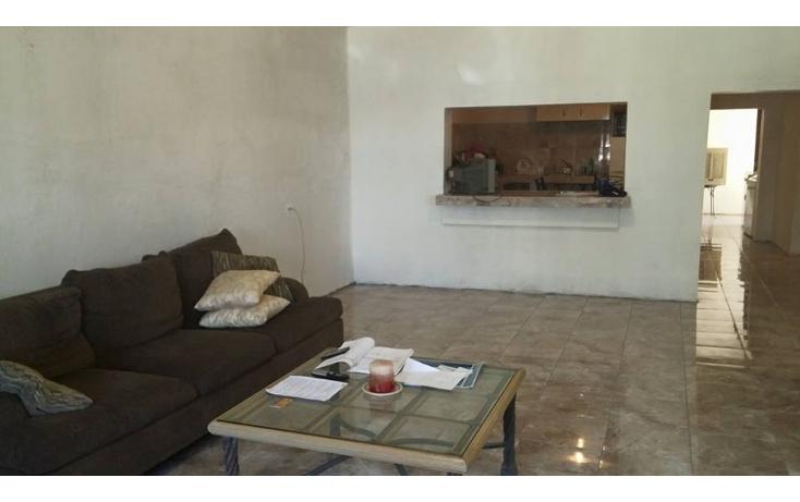 Foto de casa en venta en  , insurgentes, chihuahua, chihuahua, 1101273 No. 02