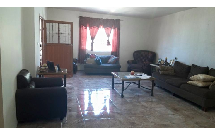 Foto de casa en venta en  , insurgentes, chihuahua, chihuahua, 1101273 No. 03