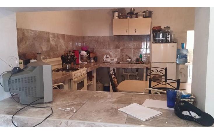 Foto de casa en venta en  , insurgentes, chihuahua, chihuahua, 1101273 No. 04