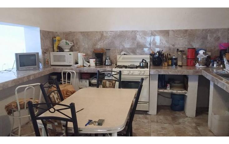Foto de casa en venta en  , insurgentes, chihuahua, chihuahua, 1101273 No. 05