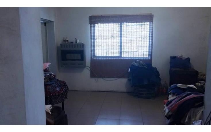Foto de casa en venta en  , insurgentes, chihuahua, chihuahua, 1101273 No. 09