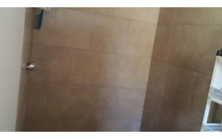 Foto de casa en venta en  , insurgentes, chihuahua, chihuahua, 1101273 No. 10