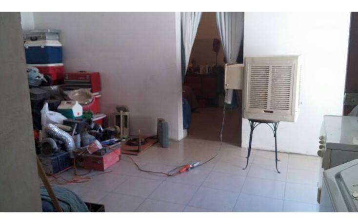 Foto de casa en venta en  , insurgentes, chihuahua, chihuahua, 1101273 No. 11