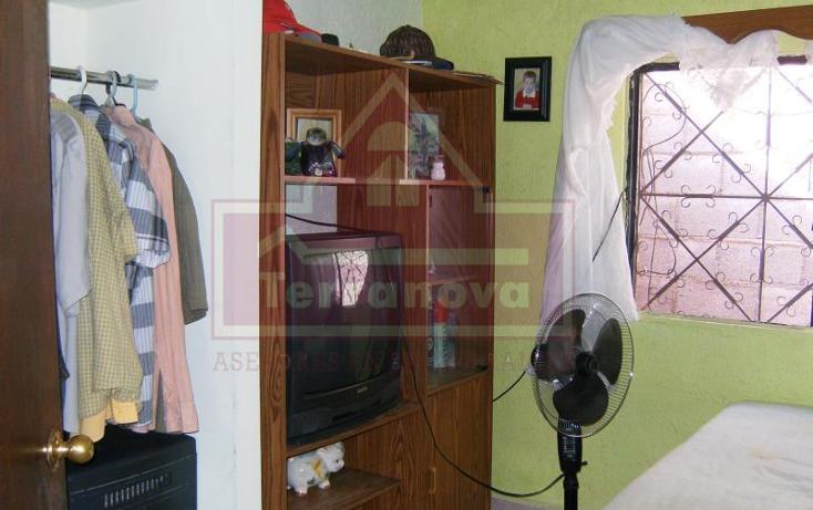 Foto de casa en venta en  , insurgentes, chihuahua, chihuahua, 528940 No. 02