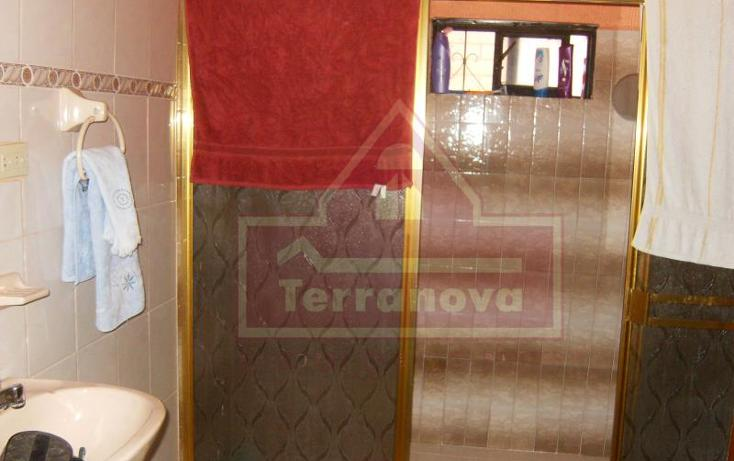 Foto de casa en venta en  , insurgentes, chihuahua, chihuahua, 528940 No. 03