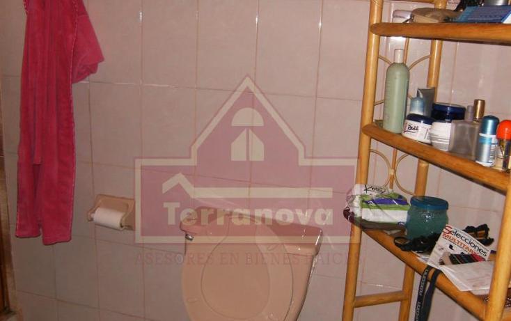 Foto de casa en venta en  , insurgentes, chihuahua, chihuahua, 528940 No. 04