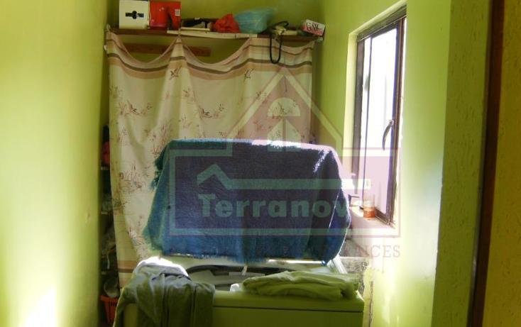 Foto de casa en venta en  , insurgentes, chihuahua, chihuahua, 528940 No. 06