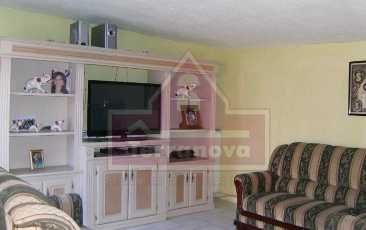 Foto de casa en venta en  , insurgentes, chihuahua, chihuahua, 528940 No. 07