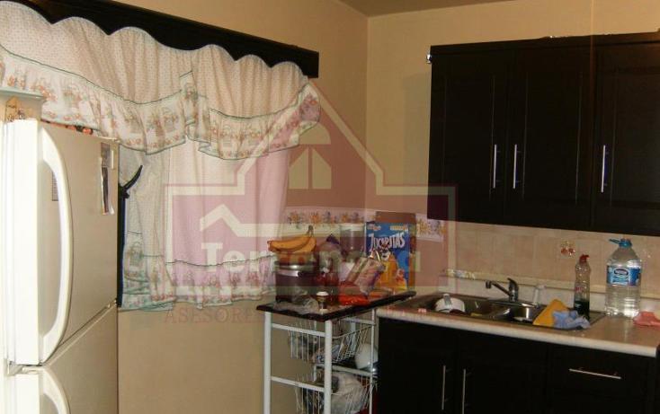 Foto de casa en venta en  , insurgentes, chihuahua, chihuahua, 528940 No. 09