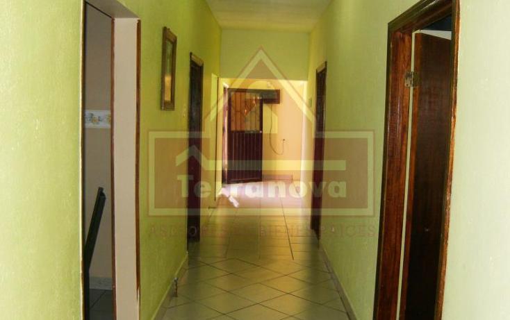 Foto de casa en venta en  , insurgentes, chihuahua, chihuahua, 528940 No. 11