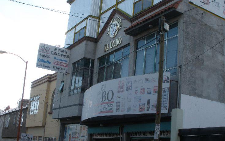 Foto de casa en venta en, insurgentes chulavista, puebla, puebla, 1096633 no 01
