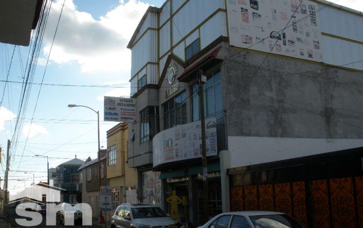 Foto de casa en venta en, insurgentes chulavista, puebla, puebla, 1096633 no 02