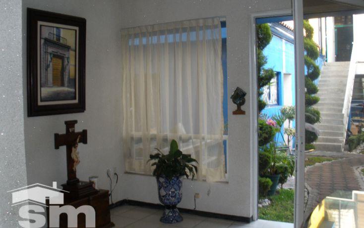 Foto de casa en venta en, insurgentes chulavista, puebla, puebla, 1096633 no 03