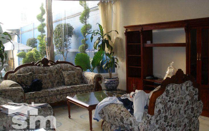 Foto de casa en venta en, insurgentes chulavista, puebla, puebla, 1096633 no 04