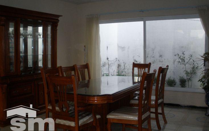 Foto de casa en venta en, insurgentes chulavista, puebla, puebla, 1096633 no 05