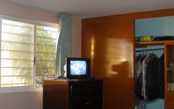 Foto de casa en venta en, insurgentes chulavista, puebla, puebla, 1096633 no 06
