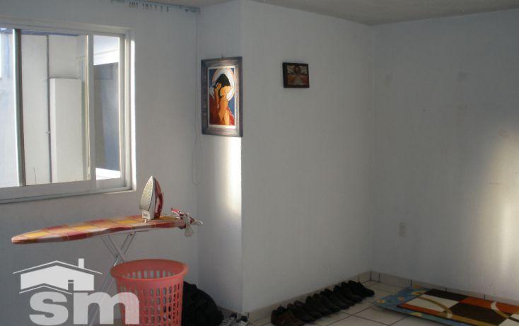 Foto de casa en venta en, insurgentes chulavista, puebla, puebla, 1096633 no 07