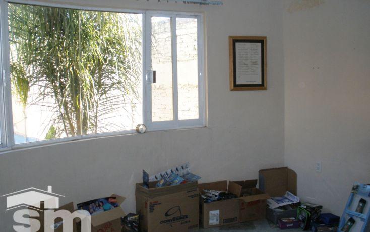 Foto de casa en venta en, insurgentes chulavista, puebla, puebla, 1096633 no 08