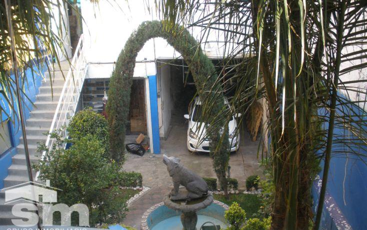Foto de casa en venta en, insurgentes chulavista, puebla, puebla, 1096633 no 09