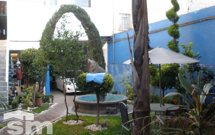 Foto de casa en venta en, insurgentes chulavista, puebla, puebla, 1096633 no 10