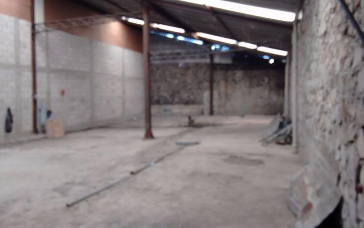 Foto de local en renta en, insurgentes chulavista, puebla, puebla, 1444029 no 02